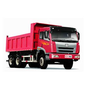 Bhavna Roadways : transport in western india   Transport